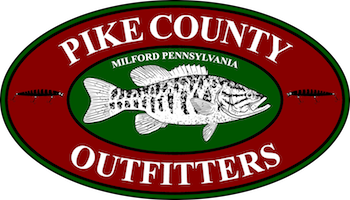Pike County Outfitters