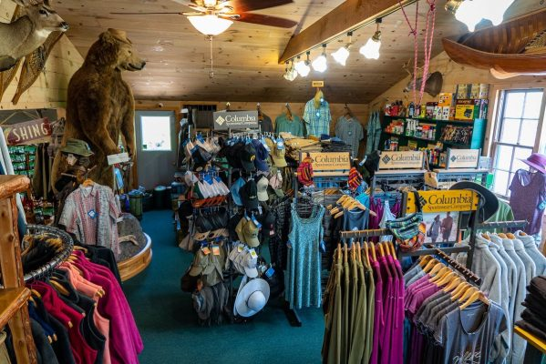 Pike County Outfitters Milford PA - Apparel-14 copy