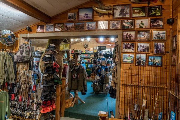 Pike County Outfitters Milford PA - Apparel-Outdoor Gear