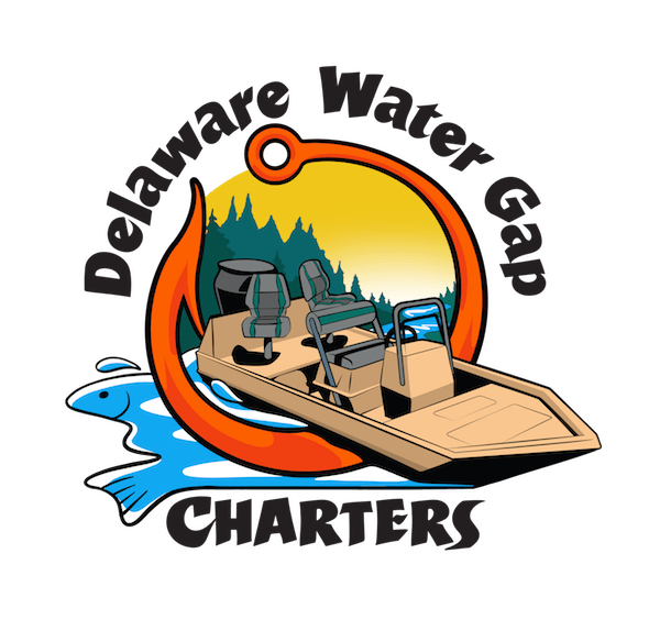 delaware-water-gap-charters-600